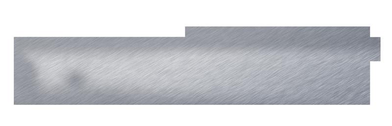 www.autonabytek.cz
